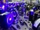 量子コンピュータ実現に向け大きな前進——超大規模量子もつれの作成に成功