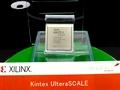 東京エレクトロン デバイス製のPCI Express Gen3対応評価プラットフォーム