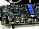 「今すぐ使えるFPGA」、アルテラが運転支援システムなどを提案