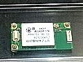 佐鳥電機の920MHz帯無線モジュール
