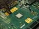 ザイリンクスが20nmプロセスFPGAの提供を開始、440万ロジックのVirtexも登場