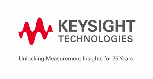 mm140108_keysight_logo.jpg