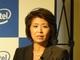 「特にIoTに期待している」——インテル日本法人が2014年の事業方針を説明
