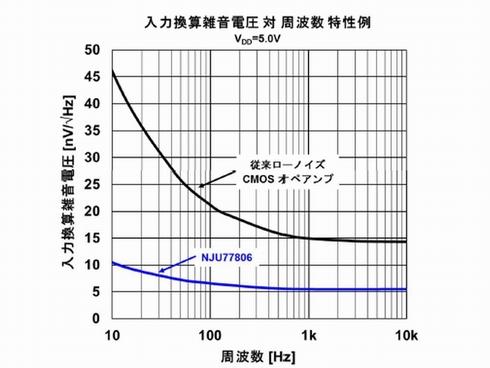 tm_140121njc01.jpg