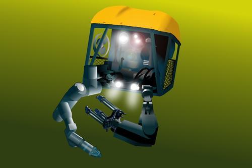 mm140124_robot.jpg