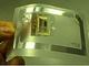 塗って乾かすだけの有機半導体でRFIDタグの動作に成功