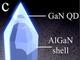 量子情報処理の実用化に道筋、東大が室温で単一光子発生に成功