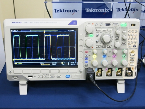 tm_140226tektronix02.jpg