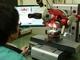 ワイヤボンディングの接続強度を測定、SiC/GaN半導体デバイスにも対応