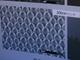 LEDの正面輝度を20%向上、サファイア基板に微小な複合構造体を形成