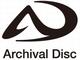 """BD""の次は""AD""——パナとソニーが次世代光ディスク規格「Archival Disc」策定"