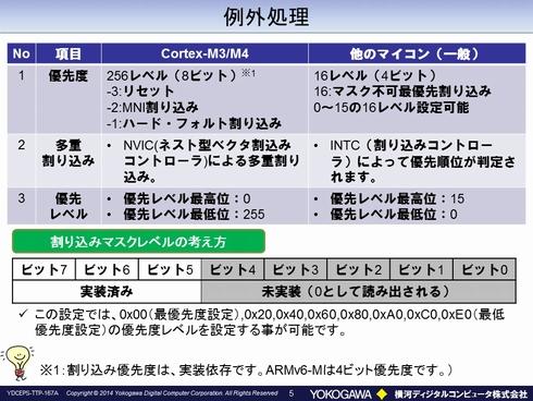 EI20140319_002.jpg
