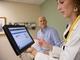 人工知能「Watson」でがん患者を救う、ゲノム治療の促進へ