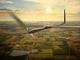 GoogleのTitan買収で注目集める無人航空機