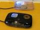 3D形状のインモールド透明タッチセンサー、半球面やくぼみにも対応