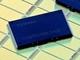 第1弾は2ビット/セルで128Gビット容量品:東芝、15nmプロセス採用NANDメモリの量産を発表「世界初」