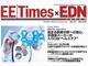 """高まる医療分野への関心、半導体メーカーの入り口は""""ヘルスケア""""——統合電子版2014年5月号"""