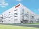 東芝が四日市工場の第2棟を建て替え、3Dメモリの製造に向けて