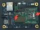 「Galileo」向けセンサーボード、ロームのBluetooth LEモジュール搭載