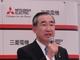 三菱電機、2020年度売上高5兆円/営業利益率8%以上の新経営目標を発表
