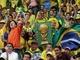 ワールドカップ開催迫るブラジルの通信インフラ事情