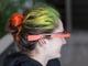 「Google Glass」を分解、旧型プロセッサの搭載が意味するものとは?