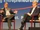 「ウェアラブル市場は技術以外の課題が多い」、クアルコムの新CEOが言及