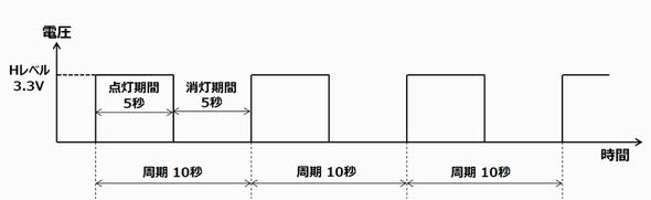 EI140528_MCU001.jpg