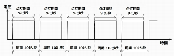 EI140528_MCU002.jpg