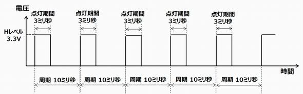 EI140528_MCU003.jpg