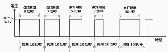 EI140528_MCU004.jpg