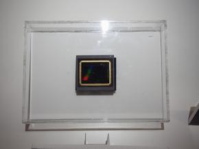 mm140528_nhk_sensor1.jpg