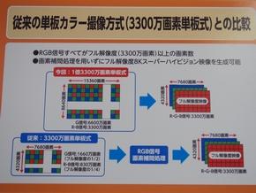 mm140528_nhk_sensor2.jpg