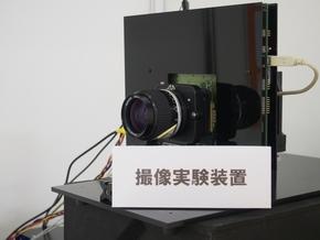 mm140528_nhk_sensor5.jpg