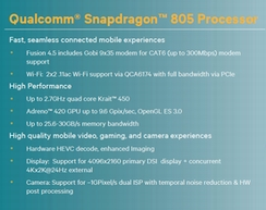 mm140610_qualcomm4.jpg