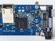 産業用イーサネット対応機器の開発期間短縮、プロトコルスタックを無償提供