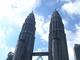 日本版GPS、ASEAN地域で実証へ——NEDO