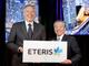 東京エレクトロンとAMAT、統合後の新社名は「Eteris」