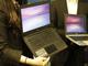 ビジネスニュース Chromebook:ついに日本に上陸した「Chromebook」、導入するメリットとは?