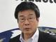世界に向けたスマホ用半導体を日本で開発するオンセミの製品戦略