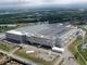 ソニーがCMOSイメージセンサーの生産能力を増強、長崎と熊本に350億円を投資