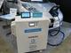 機器の高電圧化や長寿命化に対応、アルミ電解コンデンサを拡充
