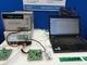 アルテラが次世代FPGA向けの40A対応デジタル電源デバイスを公開