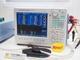 オシロのメリットを融合した電力計、無線給電分野にも応用が可能に