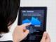鈍化しつつある中国のタブレット市場、64ビット対応が鍵に