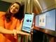 サムスン電子、安全・音声制御機能を強化したスマートホームサービスをIFAで初公開