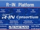 産業用イーサネット対応機器開発を支援、ルネサスがコンソーシアム立ち上げ