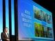 「制御とITの融合技術」で「一歩先の世界へ」——ルネサス DevCon基調講演リポート