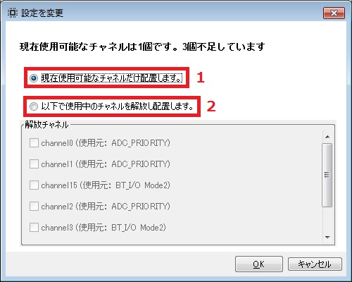 EI20140910EI005.jpg