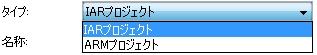 EI20140910EI015.jpg